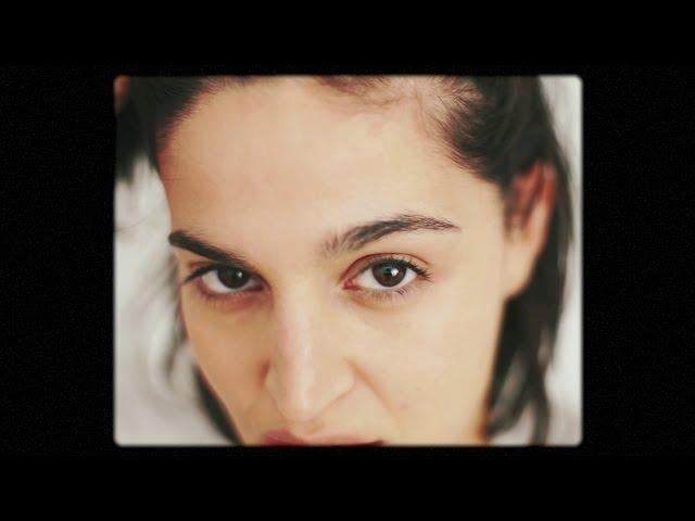 Videoclip de ''Tú que vienes a rondarme'', de Maria Arnal i Marcel Bagés.