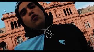 HOMER EL MERO MERO • MAURICIO (shot by Blues Brian)