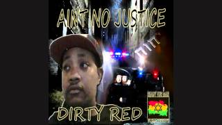 AINT NO JUSTICE.mp4