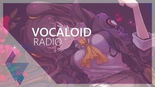 24/7 우타이테/Vocaloid/NCS 듣는 스트리밍