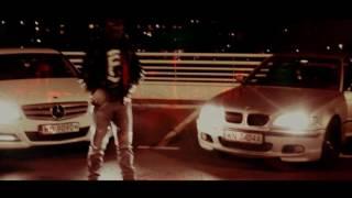 Dixon37 - Niektórych rzeczy nie da się zapomnieć feat Rogal DDL, scratch DJ Gondek prod. Fame Beatz