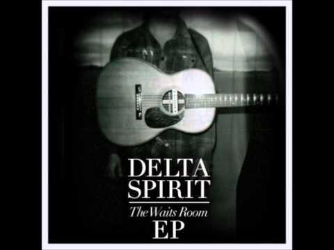 delta-spirit-my-dream-andrew1324