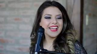 Mikaela González - Creo en mi - ( Natalia Jiménez COVER )