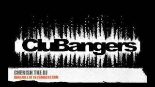 Cherish The Dj sade remix