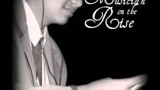Baby It's You (Ultimate Remix) - G3MiNi, Vi-R.GO, and SWAGGiTARiUS