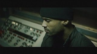 "Mr Probz regressa com ""Nothing Really Matters"" - le mag"