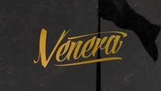 Venera   Teaser #1 [Oficial]