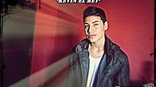 Si Usted Tiene Novio - Kevin El Rey| tema original|