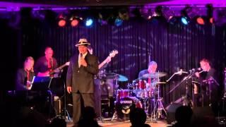 Lionel Richie Video