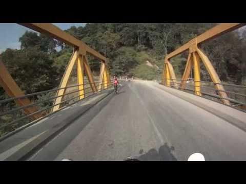 Nepal Motorcycle Adventure