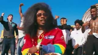Trinidad James - Daddy D*ck (ft. Bankroll Fresh)