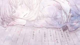 季節ハズレ / 闇音レンリwhisper