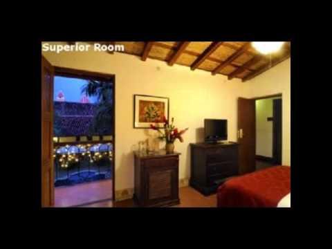 Granada (Nicaragua) Hotels – OneStopHotelDeals.com