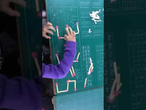 20170315數學課3 - YouTube