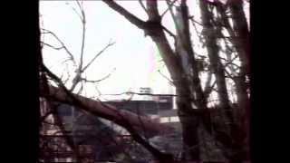 Paksi Atomerőmű - Ez biztos - Savas eső [reklám]