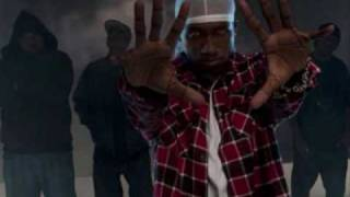 Hopsin- Who Do You Think I Am