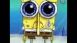 Spongebob Square Pants - Gary Come Home