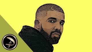 "Drake Type beat | ""LONDON LOVE"" | R&B / Grime instrumental dancehall beat"