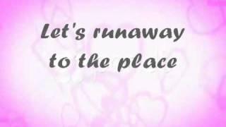 Runaway-Bruno Mars Lyrics