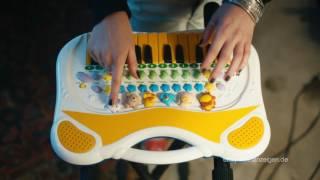 eBay Kleinanzeigen - Band