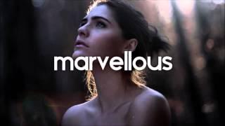 Levi - Rain (feat. Giusi)