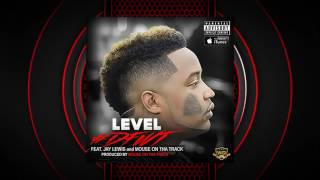 #DFWT LEVEL feat. DJ JAY LEWIS & MOUSE ON THA TRACK!