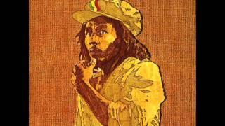 Bob Marley Easy Skanking  Live Boston,Music Hall,08 06 78
