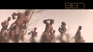 FutureFro (Afrobeats Instrumental - FREE Download)