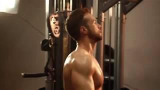 Bodybuilding Intro (Filip Marco)