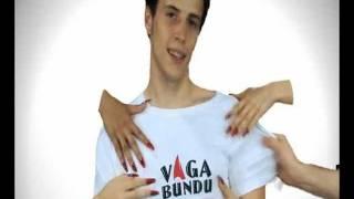 vagabundu CENSURATO in Tv