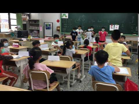 Head, shoulders, knees and toes. - YouTube