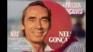 FICA COMIGO ESTA NOITE     1961    NELSON GONÇALVES HD 1080