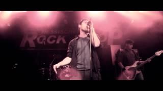 Good Night Monday - Du - Live beim Hessischen Rock & Pop Preis 2012