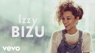 Izzy Bizu - Diamond (Audio)