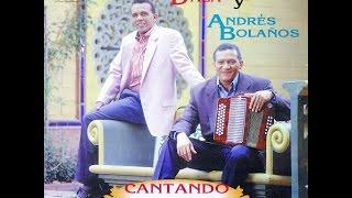 DEBES CAMBIAR  - WILFRIDO DAZA