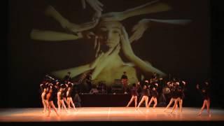 Ballet NUEVOS AIRES (Programa doble)