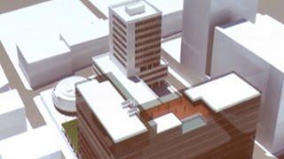 Tourisme: Un hôtel de 35 milliards bientôt construit à Abidjan