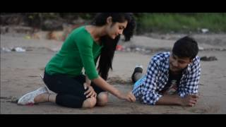 | Dekha Hazaro Dafa | Rustom | Arijit Singh | Directed By Shyam Paniya | Cover By Jayprakash |