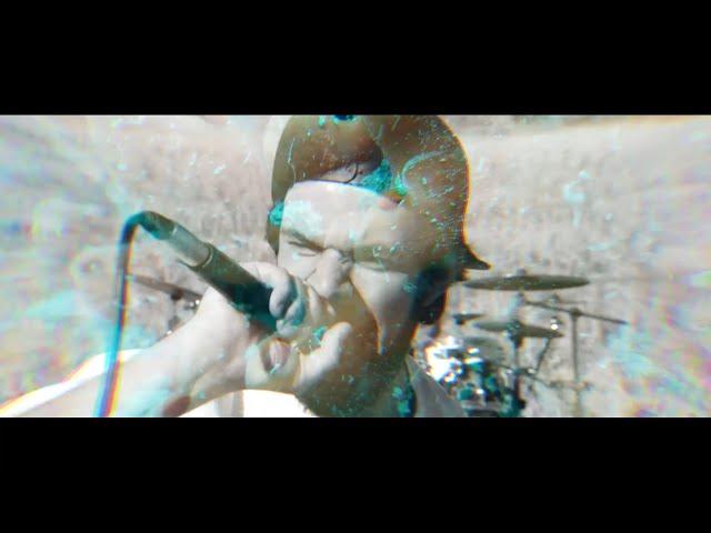 Vídeo oficial de Desert de Inyourface