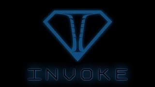 Invoke - Golemagg
