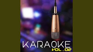 Disco Inferno (karaoke version backing vocals) (Originally Performed By Trammps)