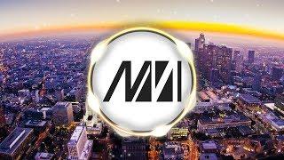 Steve James feat. LIGHTS - Warrior (Villms Remix)
