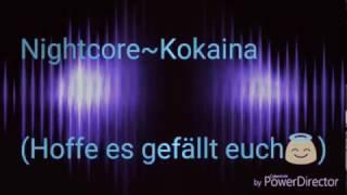 Kokaina (Remix)