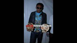 VYBZ KARTEL - REALIZE {INNA LIFE RIDDIM} FEB 2010
