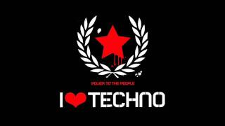 BEST TECHNO A1