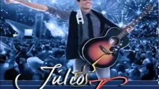 Júlio Ferraz   Nota De Cem Part) Carlos e Jader (Arrocha 2013)
