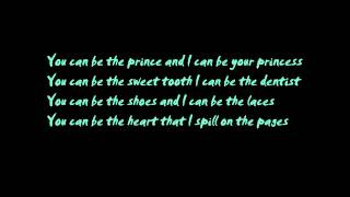 Perfect Two - Auburn | With Lyrics + [HQ/HD]