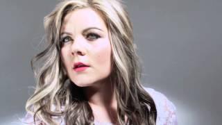 Carla Oberholzer -Jy los my alleen (Agter Die Skerms)