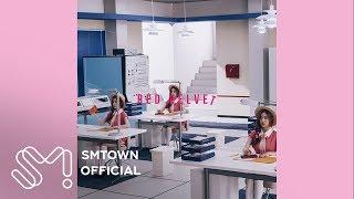 Red Velvet 레드벨벳_Dumb Dumb_Teaser Video 2