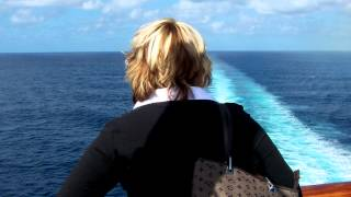 Cruise Tips | Cruising Tips You Should Know